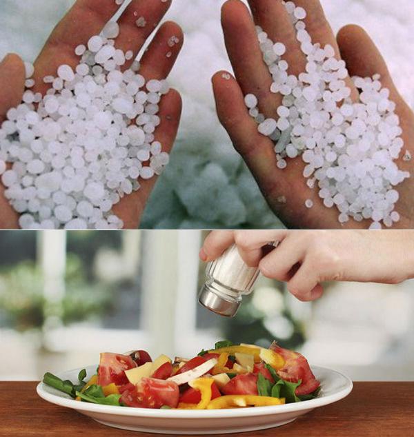 Какие методы выводят соли из организма при остеохондрозе?