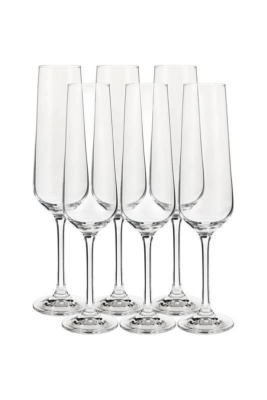 Вопрос с ножкой: как выбрать правильные бокалы для вина?