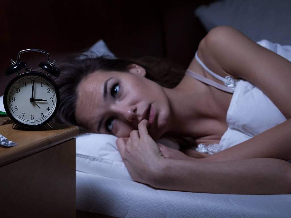 К чему это, во сне пить алкоголь? выбор сонника, значение и толкование сна - tolksnov.ru