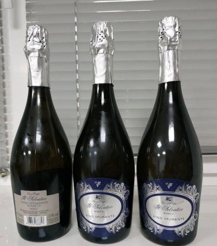 Сладкое вино и его особенности