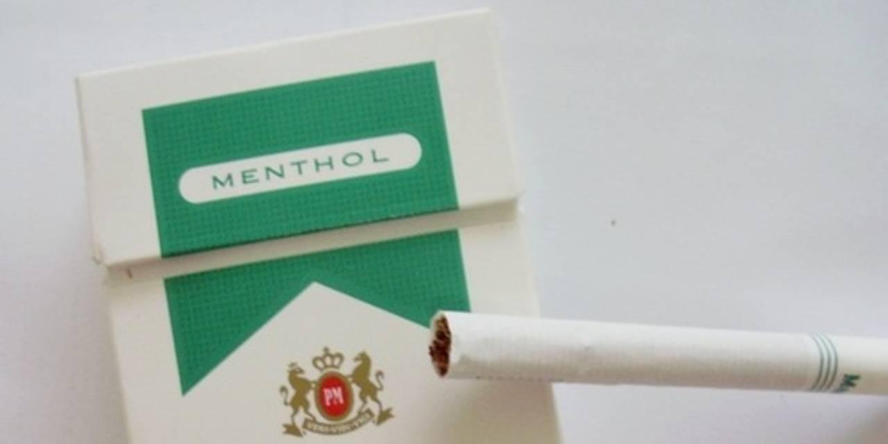 Ментол: его лечебные свойства, применение и противопоказания