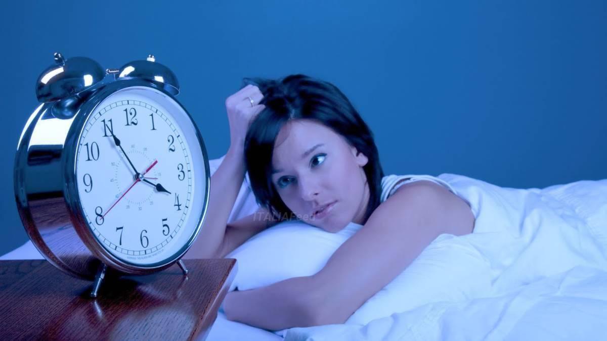 Как уснуть с похмелья: причины возникновения и методы устранения бессонницы