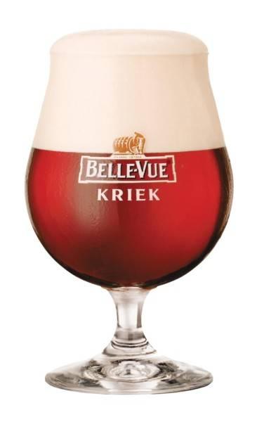 Пиво со вкусом вишни: популярные виды пива с вишнёвым вкусом