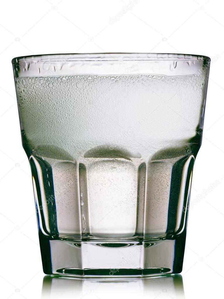 Что такое текила бум. освежающий коктейль «текила бум» (tequila boom) — все гениальное просто. рецепт «текилы бум»