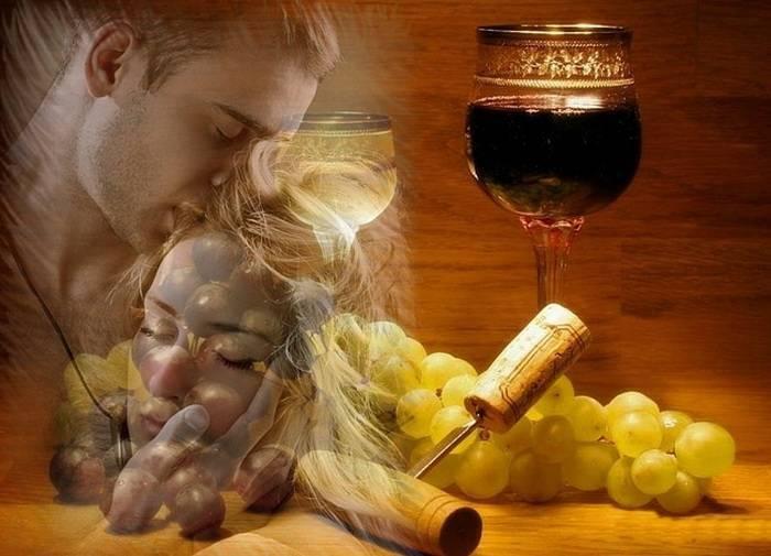 Как быстро опьянеть: без алкоголя в домашних условиях, сколько надо выпить пива, водки, вина, шампанского, чтобы напиться