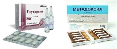 Что нужно прокапать чтобы почистить кровь: обзор препаратов для растворов и их эффективность