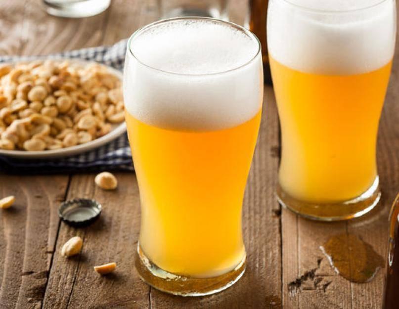 """Производство """"жигулевского"""" пива: состав и отзывы. """"жигулевское"""" пиво: рецепт, виды и отзывы"""