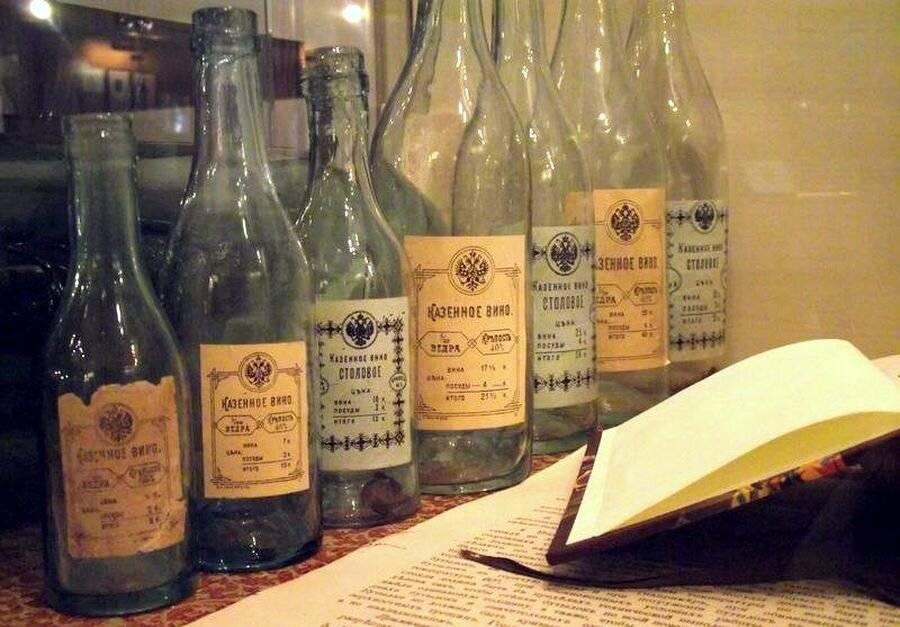 Хлебное вино: что это такое, рецепт изготовления полугара в домашних условиях, использование ржаного и пшеничного дистиллята