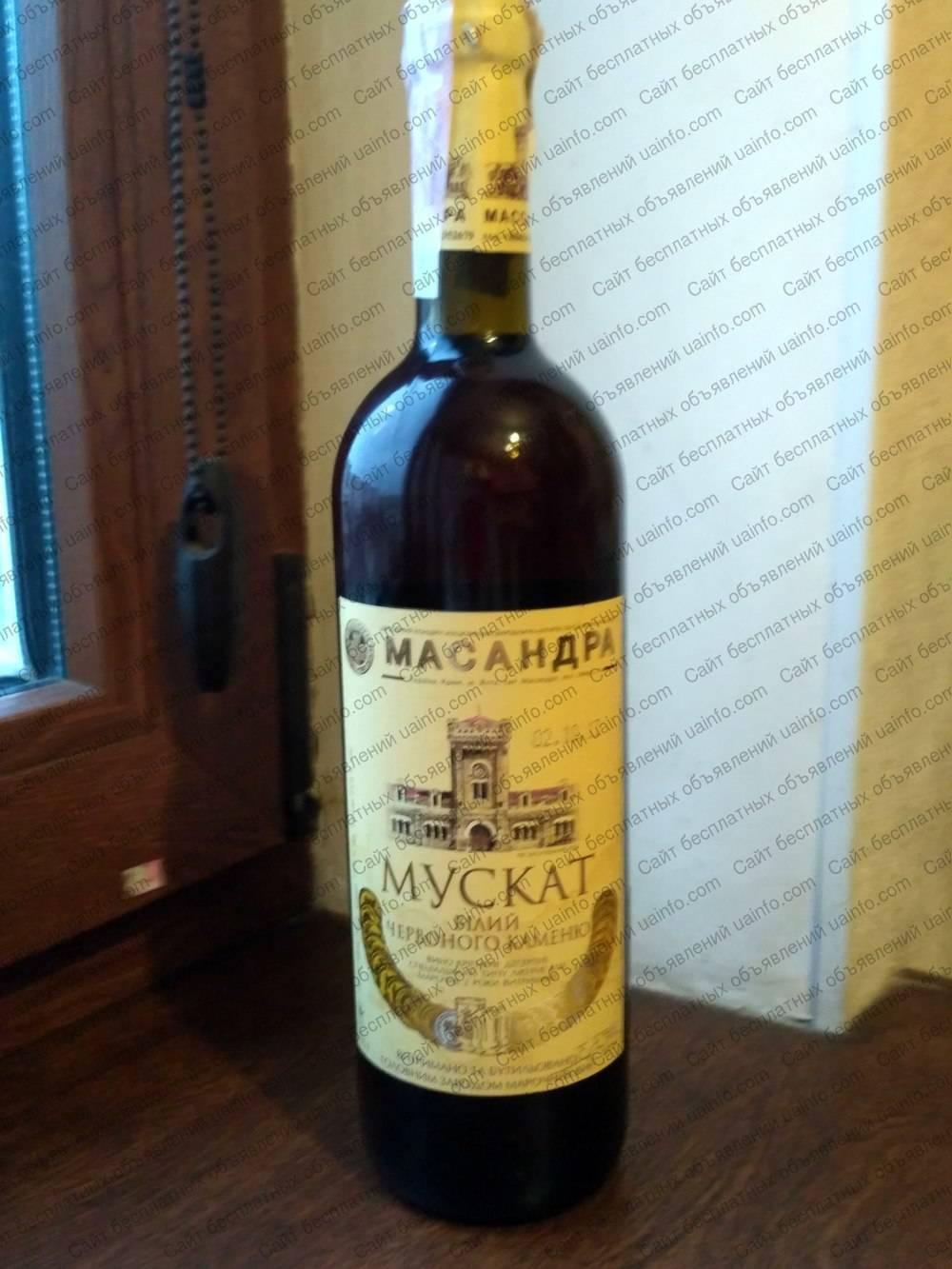 Знаменитый винодел крыма, соавтор 'муската белого красного камня' 1 сентября отметит 95-летний юбилей