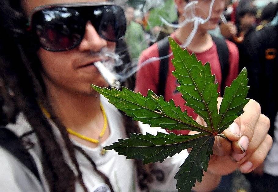 Как марихуана влияет напсихическое здоровье иможноли курить людям спсихическими расстройствами
