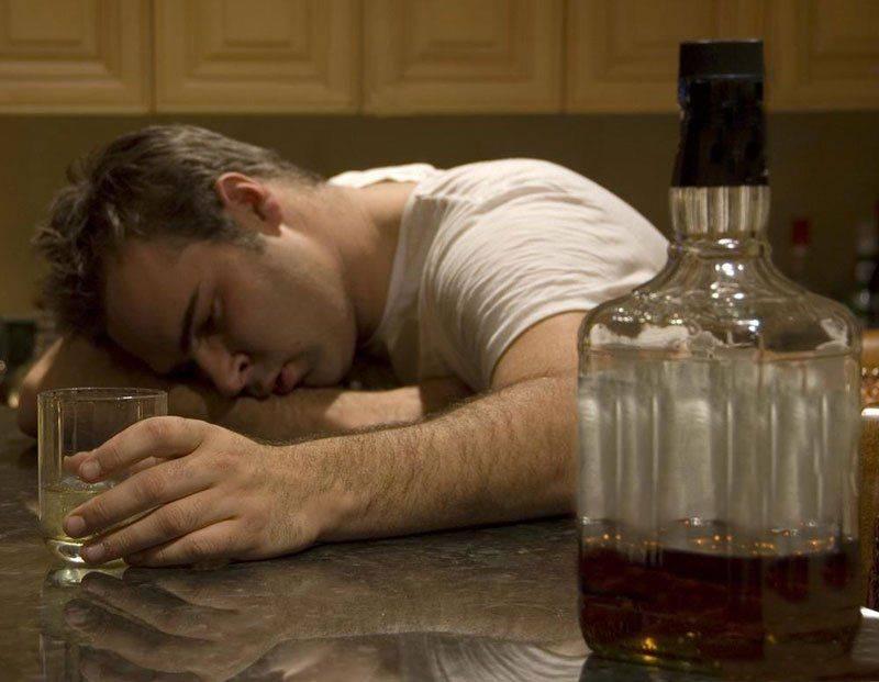 Какие таблетки помогут для быстрой смерти. смерть от алкоголя