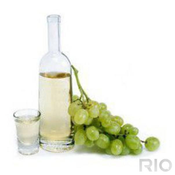 Вкусные рецепты виноградной настойки в домашних условиях