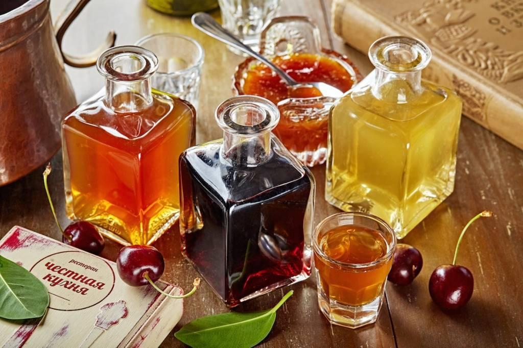 Как сделать в домашних условиях наливку или настойку на спирту в домашних условиях: рецепты на водке, быстрые, как сделать
