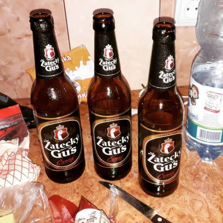 Сколько градусов в пиве, зависимость от плотности, какое самое крепкое пиво