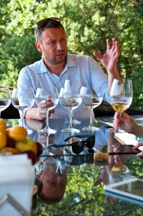 Эксперты: виноделы рф смогут отказаться от импортных виноматериалов через 10-20 лет - экономика и бизнес - тасс