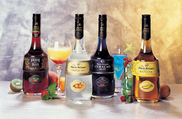Ликер vittorio morello: обзор, виды, как пить + 9 рецептов коктейлей
