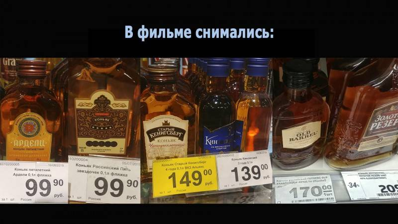 Коньяк как элитный алкогольный напиток с историей, разновидностями и своеобразной дегустацией