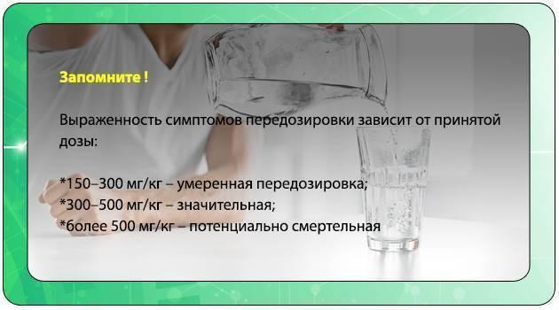 Передозировка солью (наркотик)