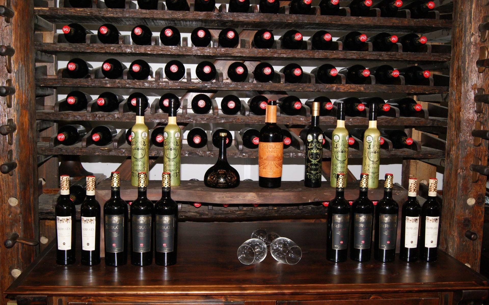 Пастеризация вина в домашних условиях – правильная технология ⛳️ алко профи