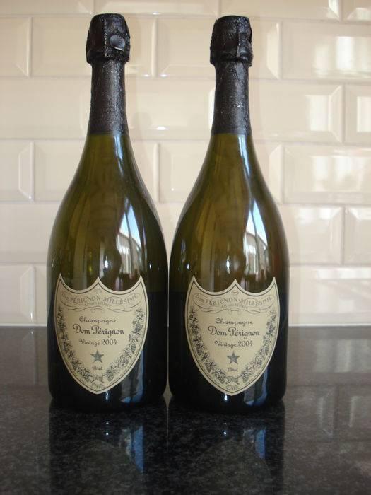 Самое дорогое шампанское в мире: цена, фото, особенности