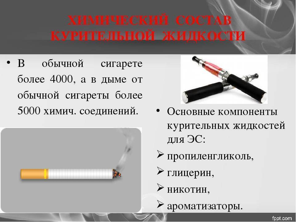 Что вреднее сигарета или вейп - узнайте, что хуже сигарета, вейп или айкос?
