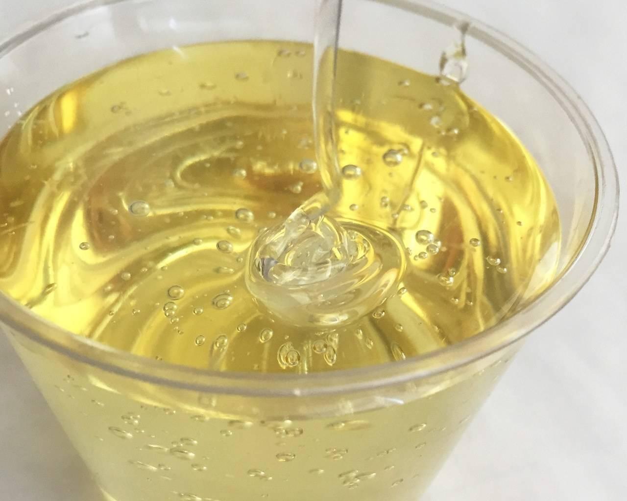 Как сделать густой сироп из сахара. сахарный сироп - лучшие рецепты для пропитки коржей или дополнения коктейлей