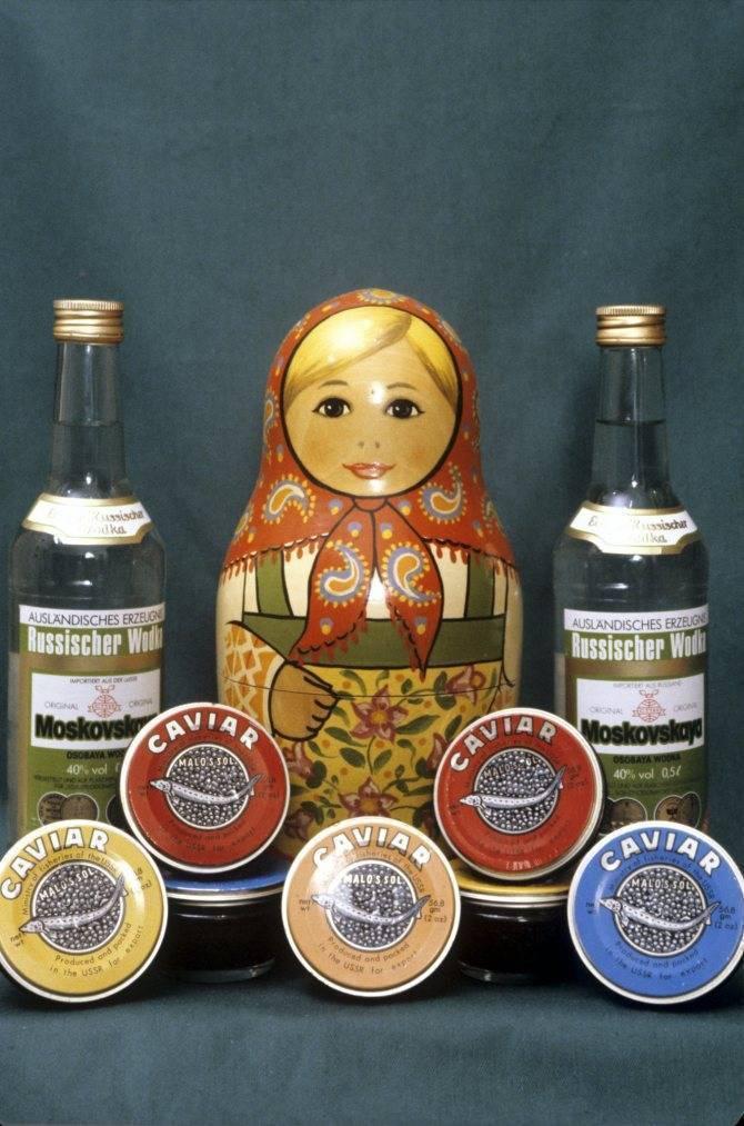 Экскурс в историю — кто придумал русскую водку? когда появилась водка на руси? история национального напитка