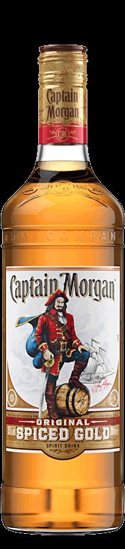 «капитан морган» пряный: описание, отзывы о напитке, как правильно пить : labuda.blog «капитан морган» пряный: описание, отзывы о напитке, как правильно пить — «лабуда» информационно-развлекательный интернет журнал