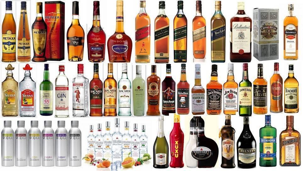 Какие алкогольные напитки стоит обязательно попробовать в турции часть 1 #лайфхакипотурции