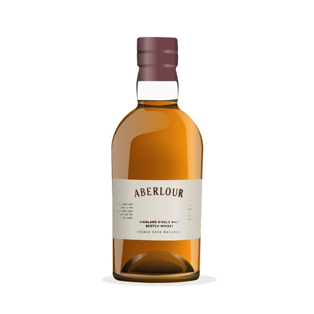 Aberlour (виски): особенности и отзывы