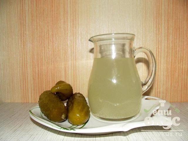 Как избавиться от тошноты и рвоты после алкоголя в домашних условиях   nail-trade.ru