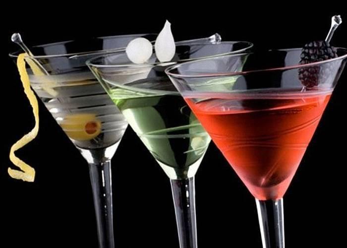 "Вермут сладкий розовый "" мартини розатто"" 0.5л 15%"