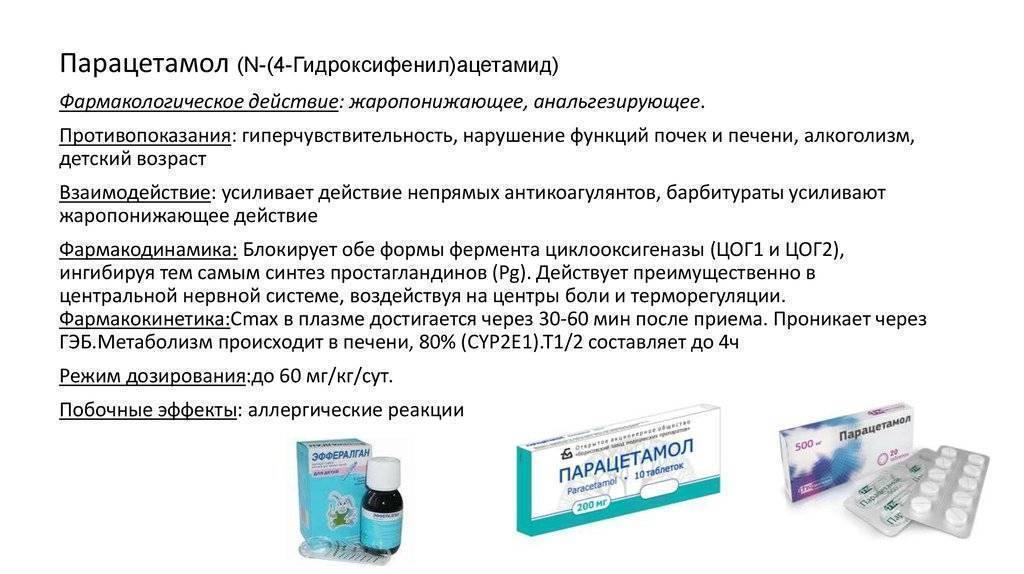 Афала — инструкция препарата