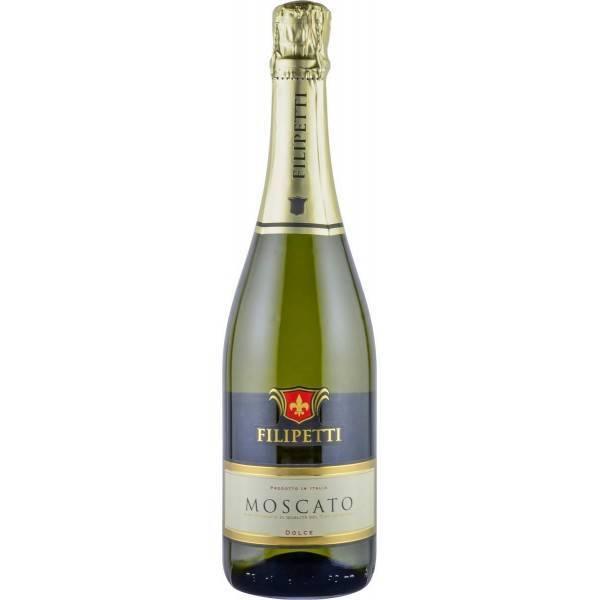 Как выбрать вино игристое? какие существуют виды игристого вина? вино какого производителя лучше? :: syl.ru