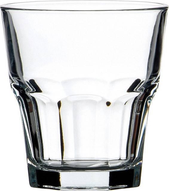 Выбираем стаканы и бокалы rocks для крепких напитков, разновидности посуды