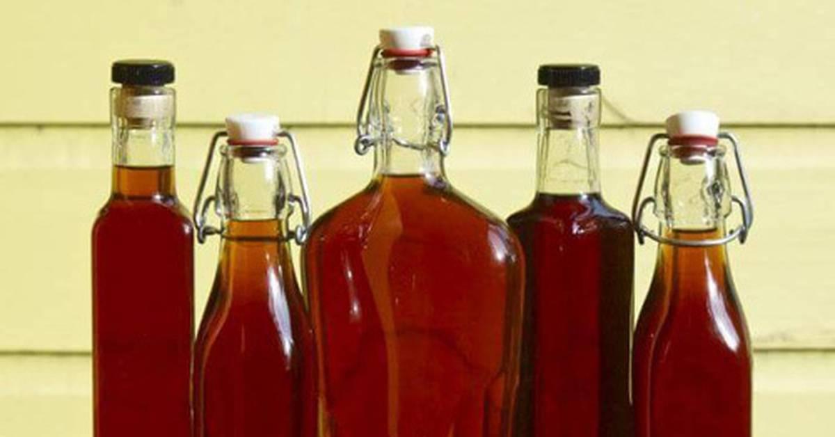 Водка из самогона в домашних условиях – простой рецепт