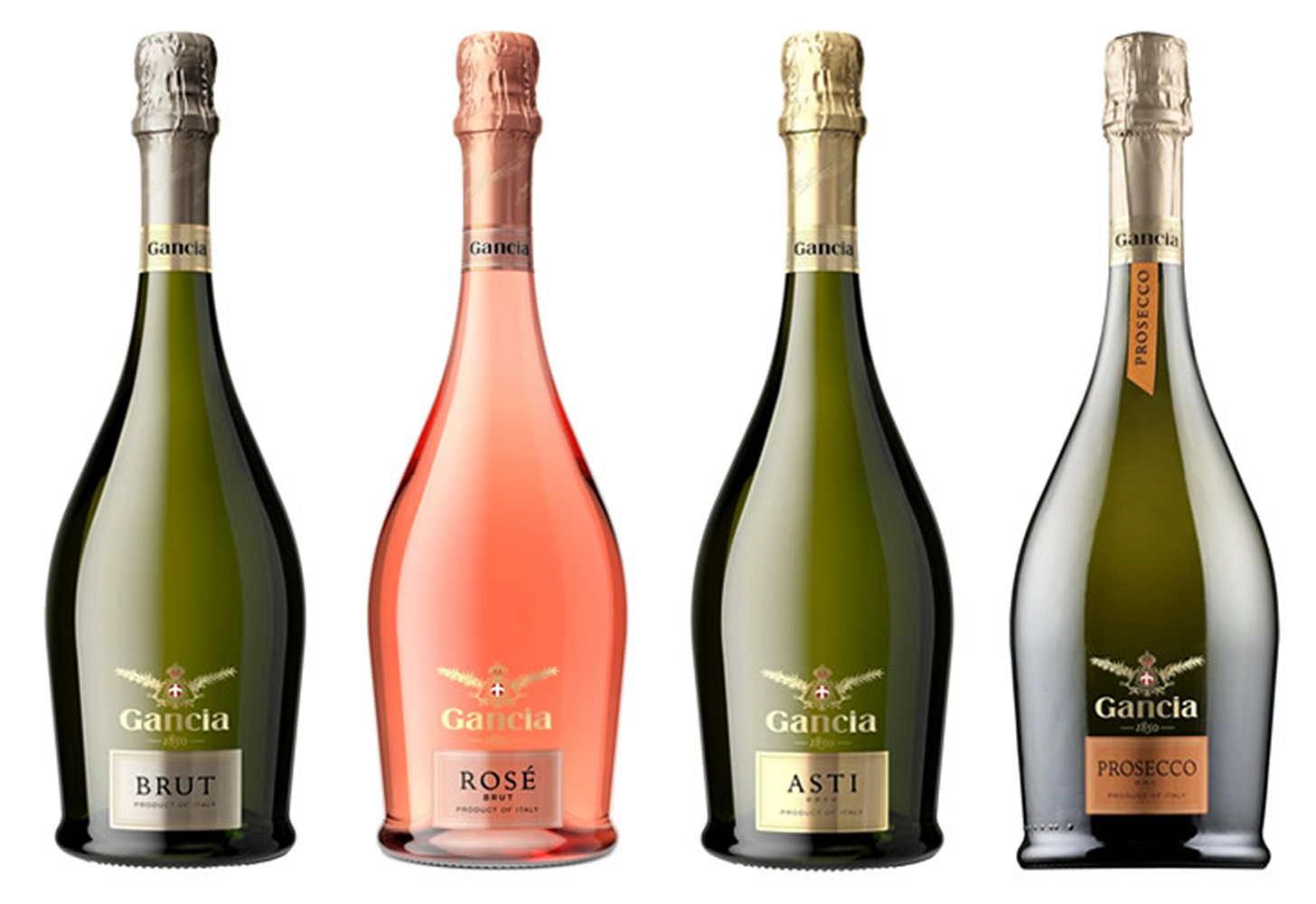 Подробная классификация шампанского: качество, сырье и прочие характеристики