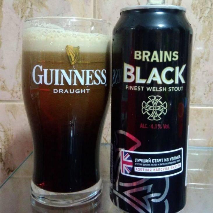 Пробуем пиво с азотной капсулой. для чего азотный шарик в банке пива? | про самогон и другие напитки ? | яндекс дзен
