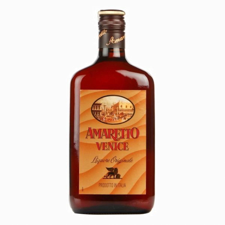 Амаретто (amaretto)
