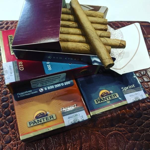 Купите сигареты слова магазин табачные изделия барнаул