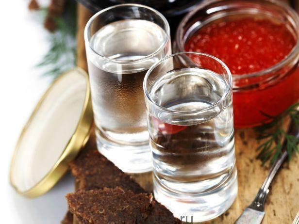 Рецепты и особенности браги на горохе для самогона