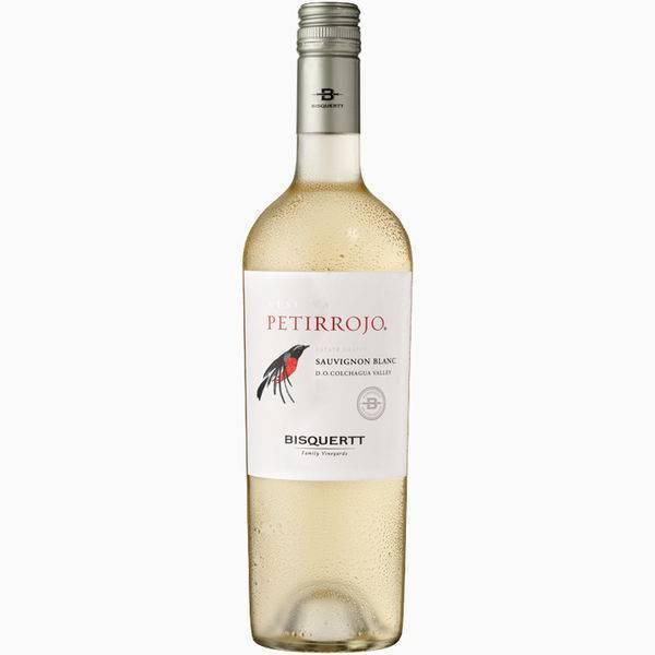 Чилийское вино история, обзор видов и вкусов