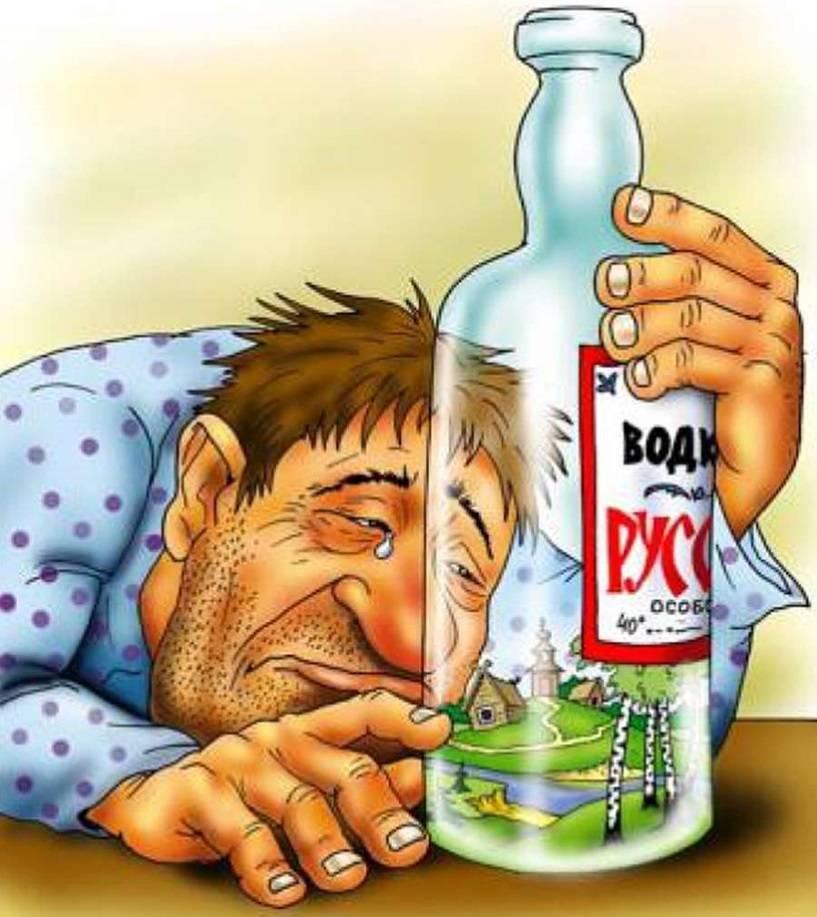 Как правильно пить алкоголь — топ-7 видов крепких напитков