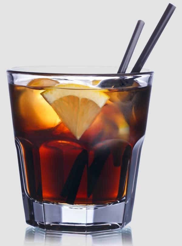 Как правильно пить коньяк и чем закусывать, запивать