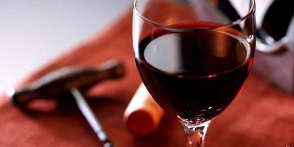 Что делать если вино получилось кислым