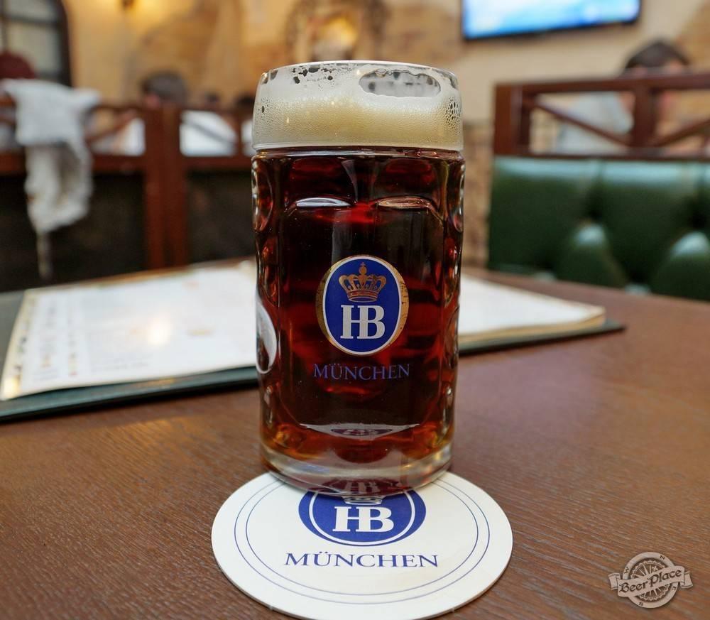 Пиво эдельвейс: дегустационные характеристики и его особенности