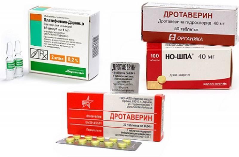 Лечение хронического панкреатита. современные методы и эффективные способы лечения