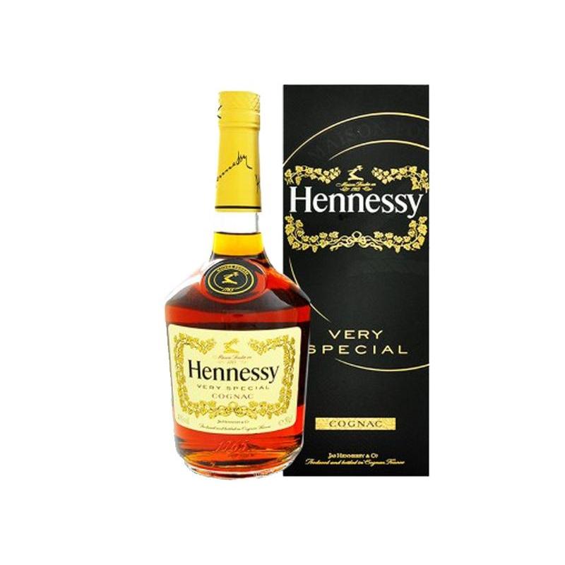 Хеннесси xo и хеннесси вс, хеннесси ричард, отличие коньяка от виски