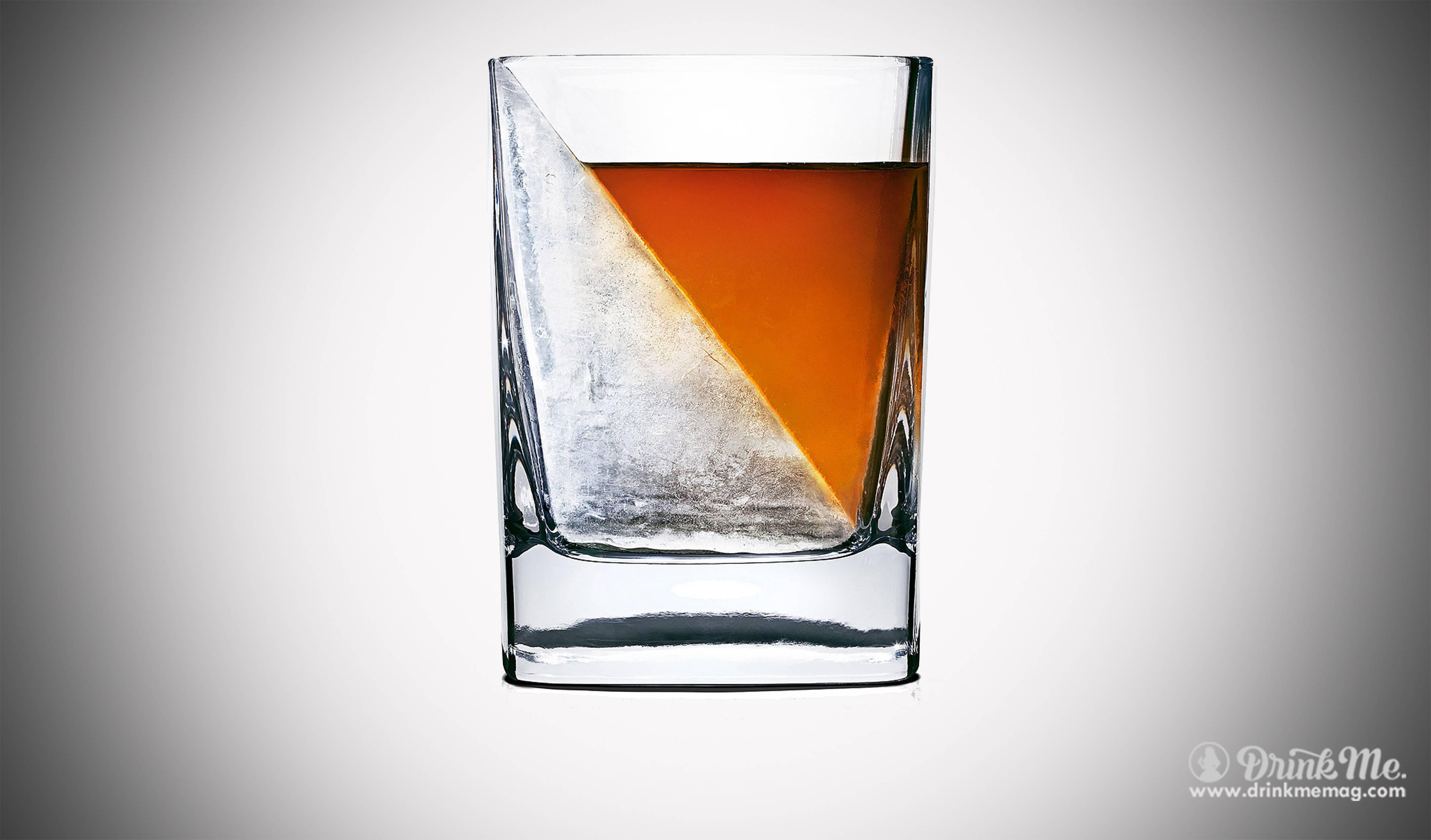 Выдержка виски: как годы и бочка влияют на органолептику