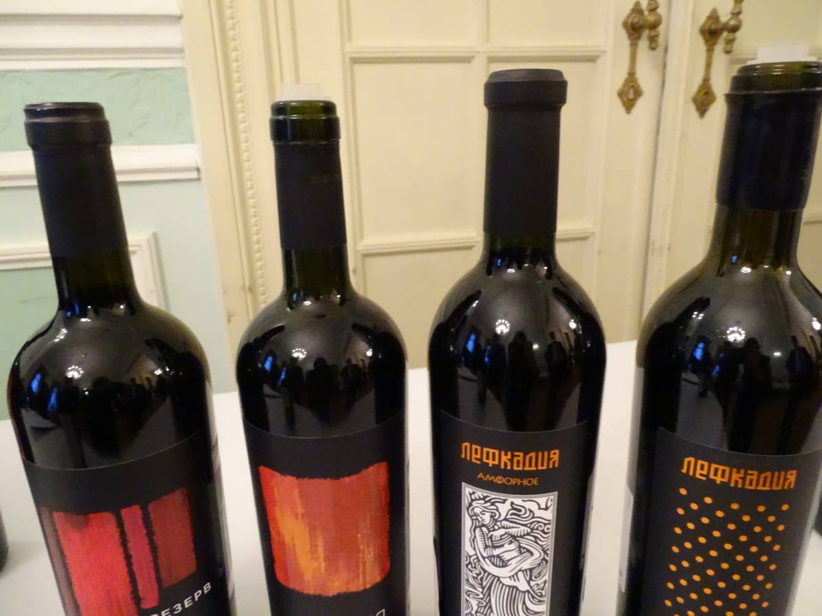 Лучшие сорта винограда для выращивания в краснодарском крае с описанием, характеристикой и отзывами